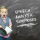maintrax-speech-analytics-surprises