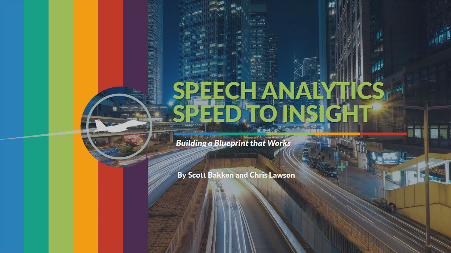 ebook-speech-analytics-speed-to-insight-maintrax